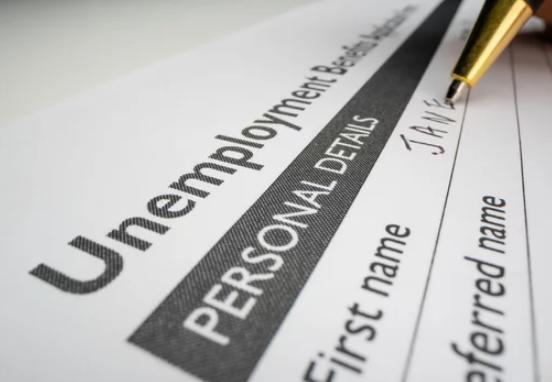 FAQ about unemployment benefits in Texas