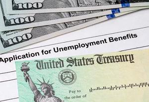 Federal Pandemic Unemployment Compensation program